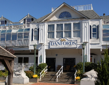 Port Jefferson Ny 11777 A Block Of Rooms At The Danfords Hotel Marina Have Been Reserved Preferred Rate 119 Us Plus Licable Ta And Are