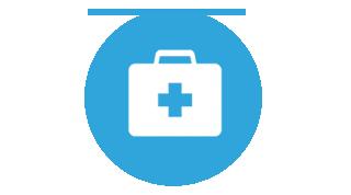 Reimbursement Accounts Bnl Benefits