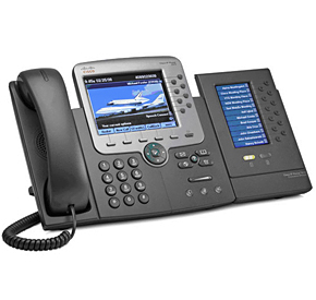 bnl phones telecom services itd rh bnl gov cisco 7975 phone user guide cisco 7975 user guide pdf