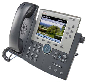 bnl phones telecom services itd rh bnl gov cisco ip phone 7965 quick reference guide cisco 7960 quick reference guide