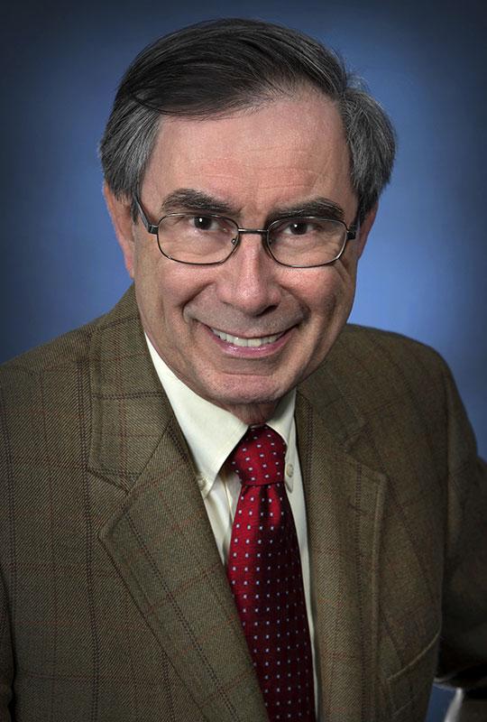 Thomas Ludlam
