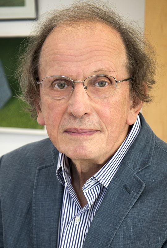 Radoslav Adzic