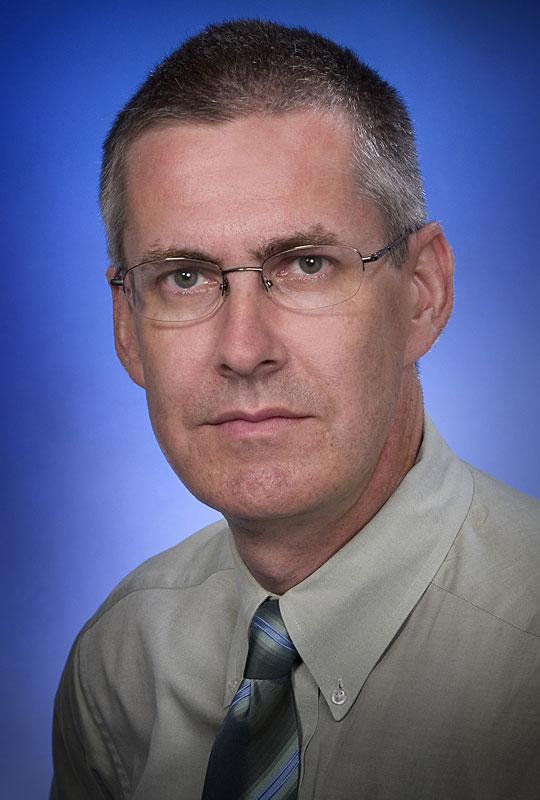 Thomas Schlagel