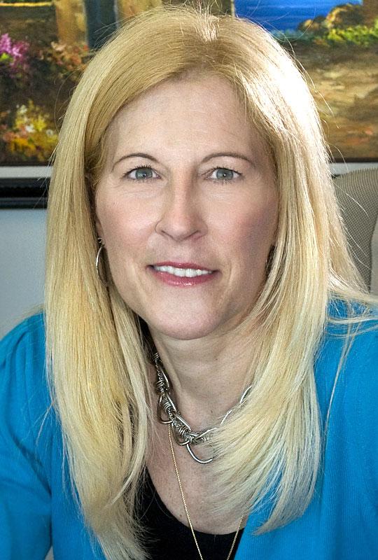 Denise Dimeglio