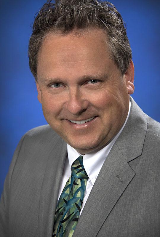 Martin Schoonen