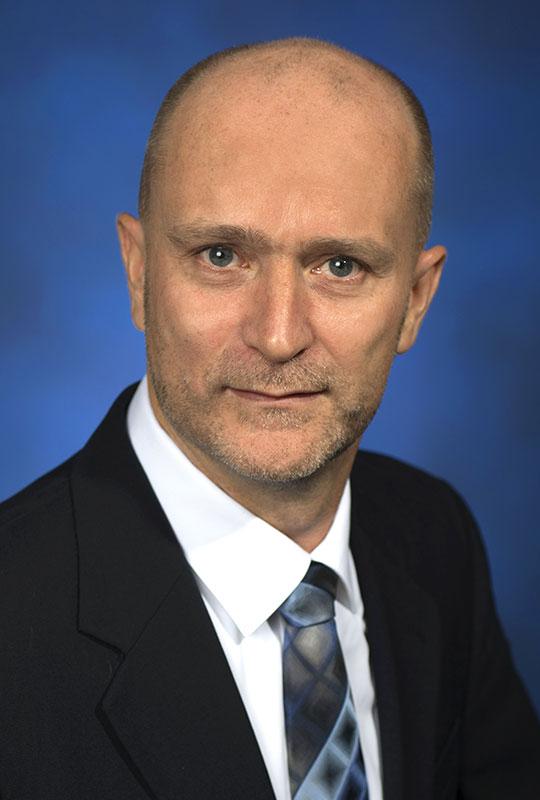 Christoph Montag