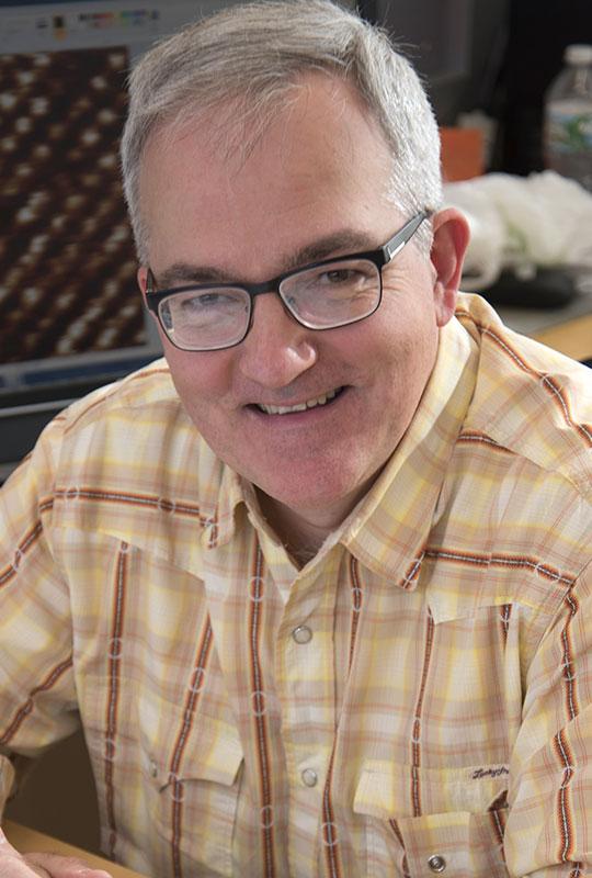 Miomir Vukmirovic