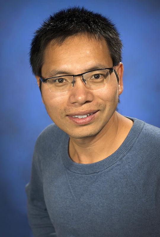 Wencan Xu