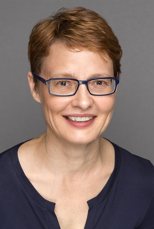 Tatiana Pyatina
