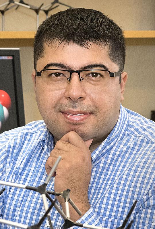 Mehmed Ertem