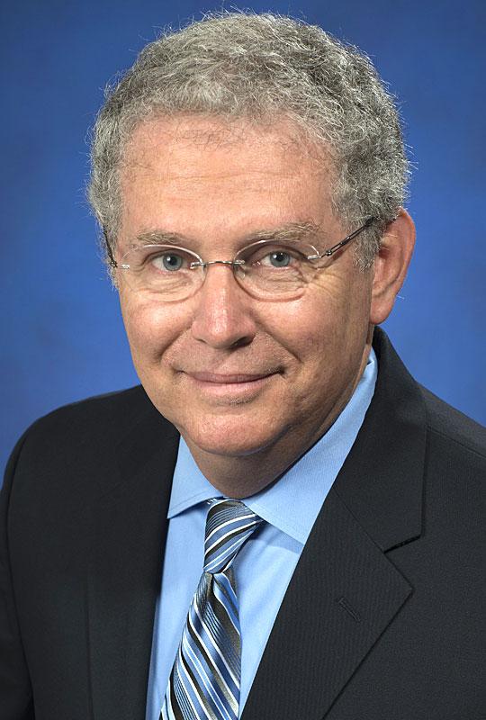 Roy Garbarino