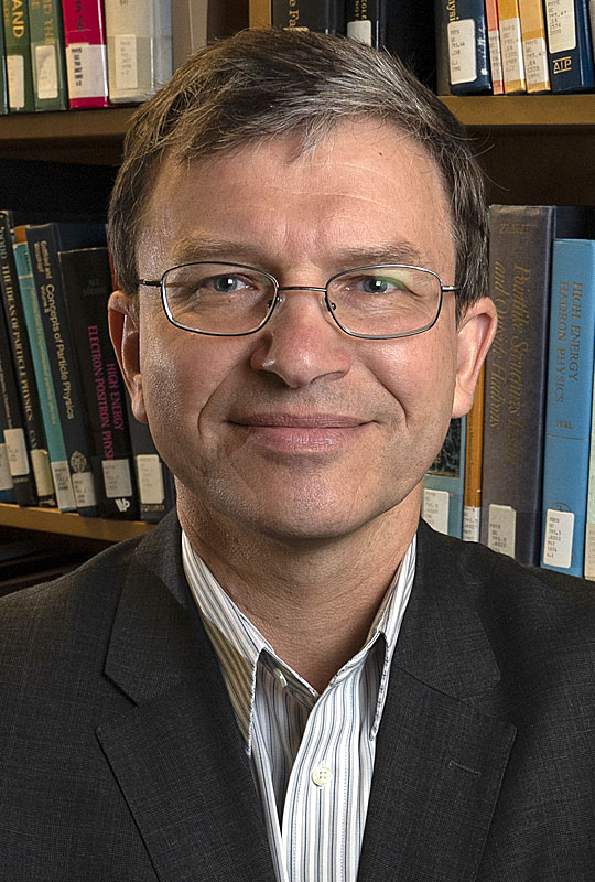 Dmitri Denisov