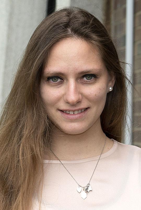 Laura Rotundo
