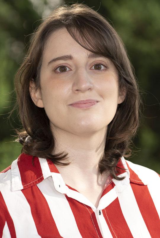Andressa Vidal Muller