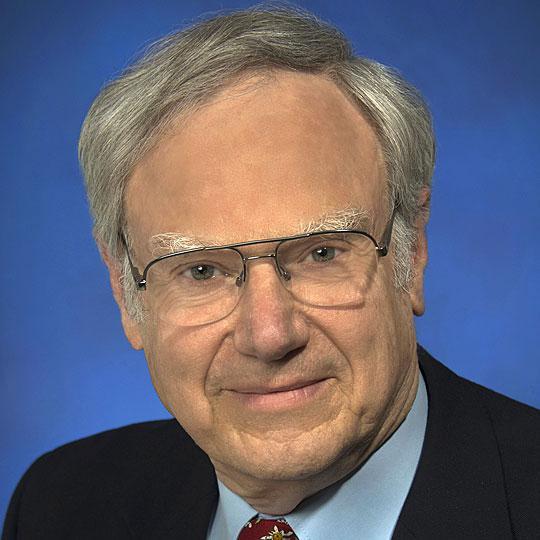 David Schlyer