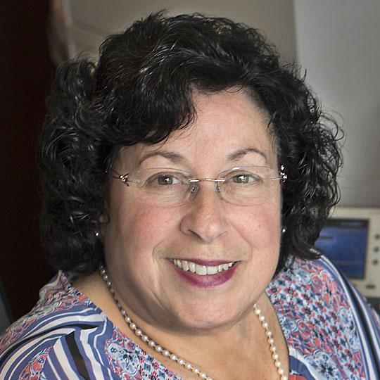 Arlene Rementer