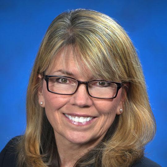 Diane R. Hatton