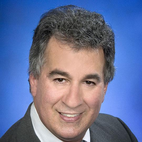 Lonny Berman