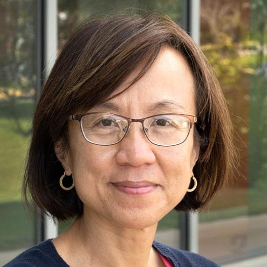 Wai Lin Ng