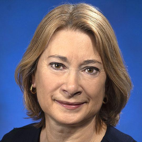 Lori Stiegler