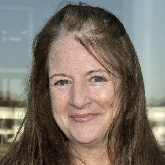 Tammy Stein
