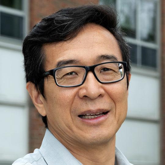 Meng Yue