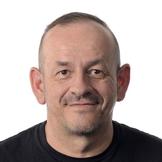 Mircea Cotlet