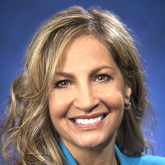 Peggy Caradonna