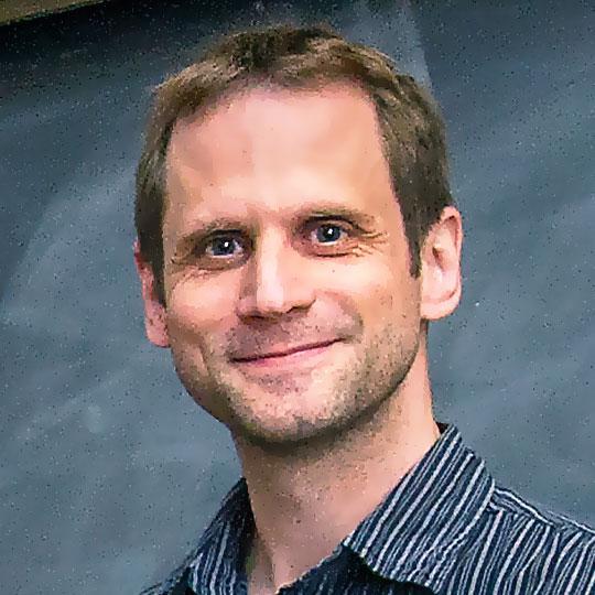 Marc-Andre Pleier