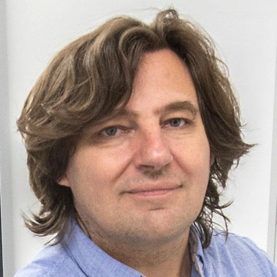 Alexei Tkachenko