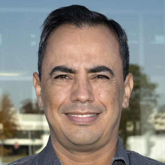 Andres Castiblanco