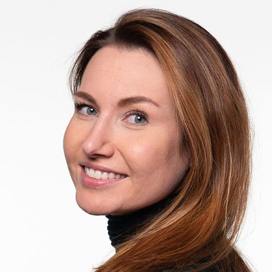 Jennifer (Jen) Abramowitz