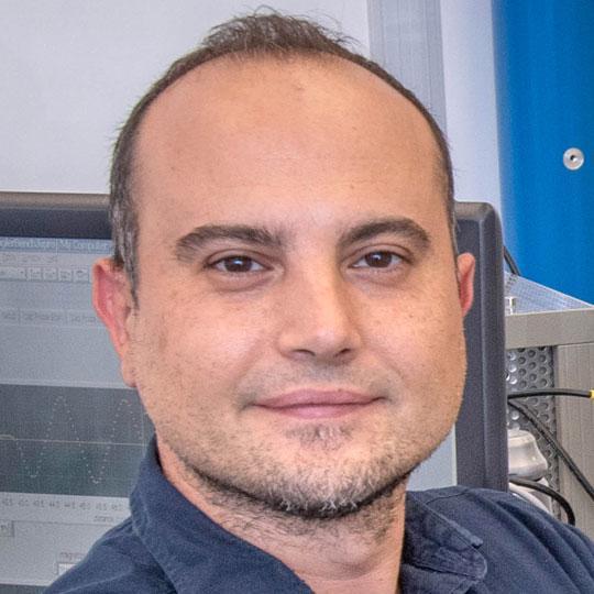 Marco Musardo