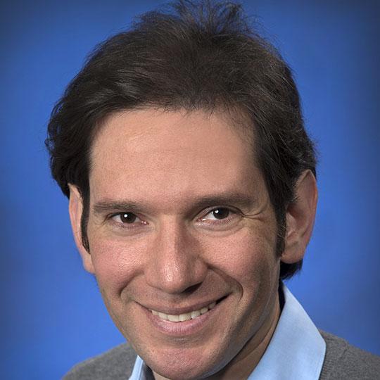 J. Anibal Boscoboinik