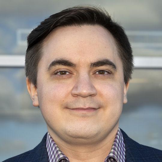 Anton Derbenev