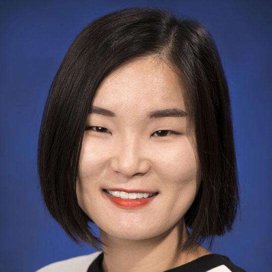 Sooyeon Hwang