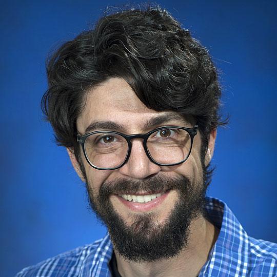 Anthony Degennaro