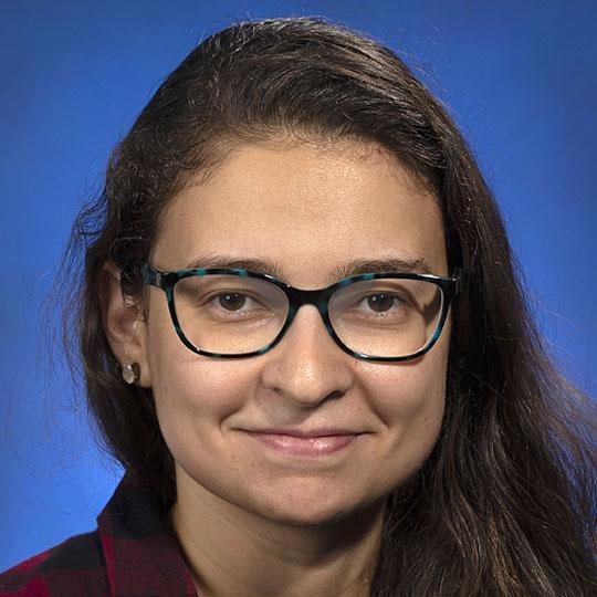 Ana Suzana