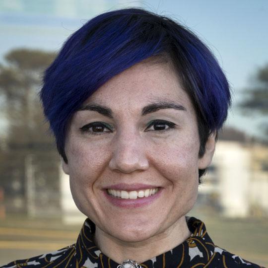 Denise Yazak