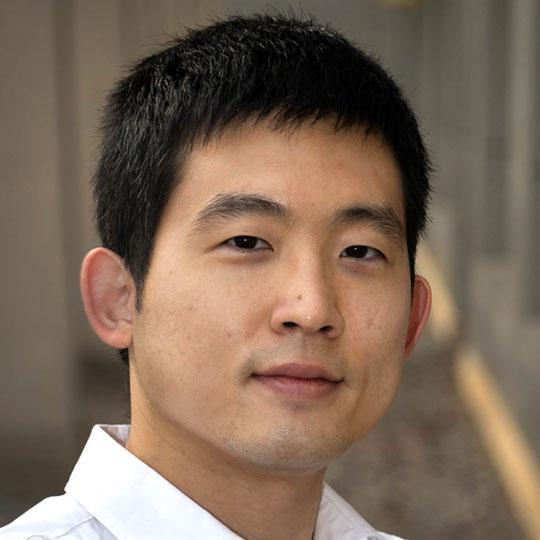 Suwon Bae