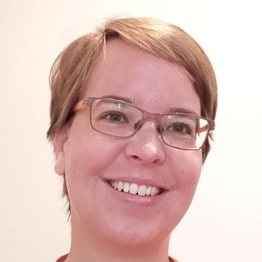 Julia Gehrlein