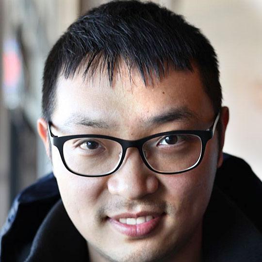 Tianhao Ren