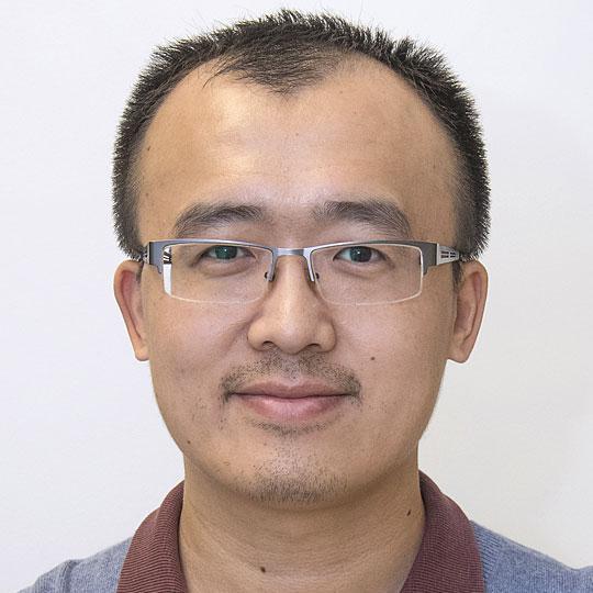 Xi He
