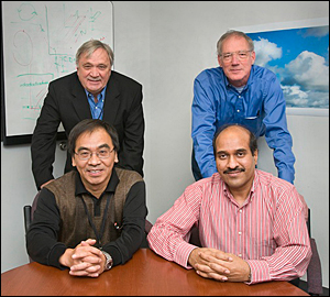 Yangang Liu, Kiran Alapaty, Peter Daum, and Bob McGraw