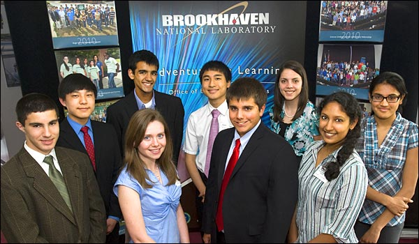 brookhaven national lab essay contest Brookhaven open library nights mentioned in national blog brookhaven technology center renamed brookhaven information center enter daily to win a wireless lab.