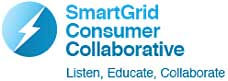 Smart Grid Consumer Collaborative