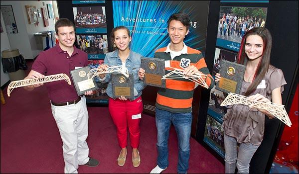 Brookhaven national lab essay contest