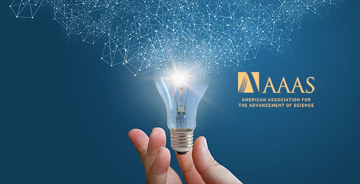National Lab and University Researchers Discuss the Future of Energy at AAAS Meeting | BNL Newsroom