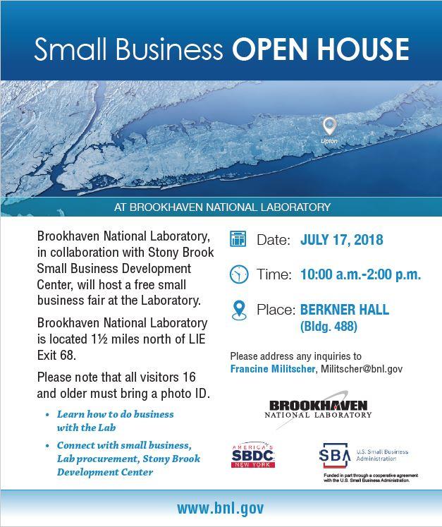 procurement small business fair  7  17