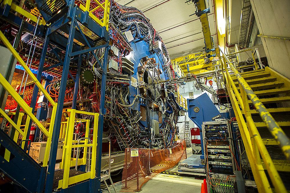 Newswise: star-detector-1000px.jpg